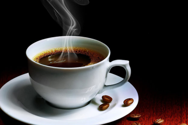 Does coffee for weight loss really help?
